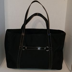 Kate Spade Bag Tote Shoulder Satchel Hand Purse